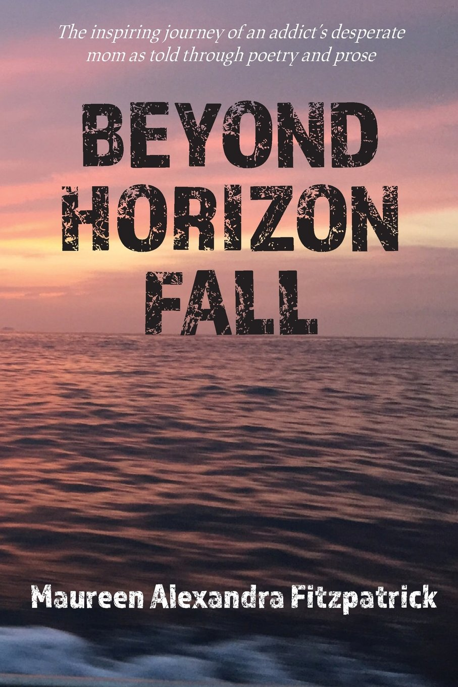 beyond horizon fall